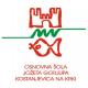 Osnovna šola Jožeta Gorjupa